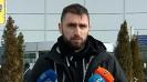 Цветан Соколов: Важното е, че се борихме, победихме и се класирахме