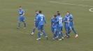 17-годишен талант вкара първия гол за Левски срещу Домжале