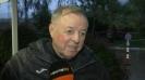 Александър Тарханов след проверката с Войводина: В защита стояхме много стабилно, доволен съм от контролата