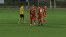 Сашо Александров заби страхотен гол във вратата на Олександрия