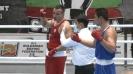 """Радослав Панталеев осигури първи медал за България от """"Странджа"""""""