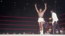 На този ден – Първа титла за Мохамед Али