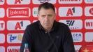 Акрапович: С победа можем да станем първи, нищо не ме притеснява в играта на Лудогорец
