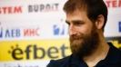 Чавдар Костов: Заслужавахме победата, убихме Латвия