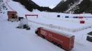 Пистата за Audi FIS Ski World Cup е готова