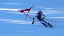 Алекси Пинтюро и останалите звезди от Audi FIS Ski World Cup тренираха в Банско
