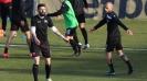 Локомотив излиза за трите точки срещу Етър
