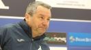 Славиша Стоянович: Левски трябва да намери играта си