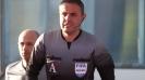 Костадин Гергинов: Съдийската комисия подкрепя Никола Попов, решението му е правилно