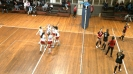 Волейболистките на ЦСКА победиха Локо (Сф) с 3:0 и продължават за Купата