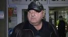 Венцеслав Стефанов: Доволен съм от съдийството, но се самоубихме