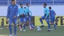 Левски загрява за победа у дома срещу Ботев (Пловдив)